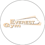 Фітнес клуб Everest GYM